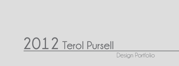 Terol Pursell Design